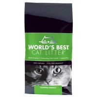 Worlds Best Cat Litter big image