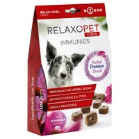 RelaxoPet Chews for Dogs big image