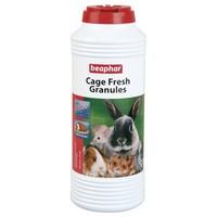 Beaphar Cage Fresh Granules 600g big image