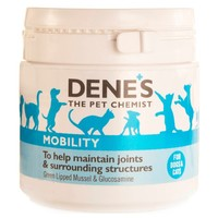 Denes Mobility for Cats and Dogs 50g big image