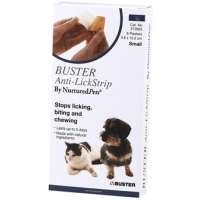 Buster Anti-Lick Strip Small (Pack of 6) big image