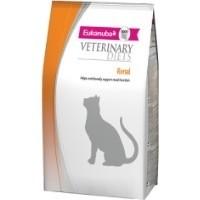 Eukanuba Renal Formula Feline Cat Dry 1.5 kg big image