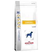 Royal Canin Cardiac Dry Food for Dogs big image