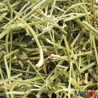 VetUK Premium Meadow Hay 2.25kg big image