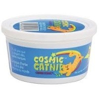 Cosmic Catnip Cup 0.5 oz big image