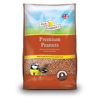 Walter Harrison's Premium Peanuts 12.75kg big image