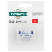 Petsafe 3 Volt Lithium Battery CR2 (BAT11306) big image