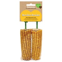 Rosewood Boredom Breakers Corn on the Cob big image