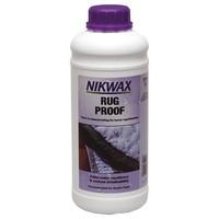 Nikwax Rug Proof 1 Litre big image