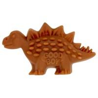 Good Boy Chompers Daily Dental Dinosaur 65g big image