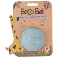 Beco Ball Blue big image