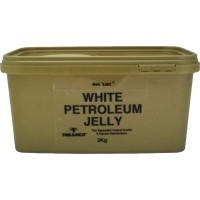 Trilanco Gold Label White Petroleum Jelly 2Kg big image
