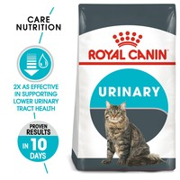 Royal Canin Urinary Care Adult Cat Food big image