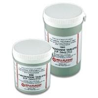 Furosemide | Frusemide Tablet 20mg big image