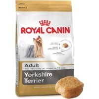 Royal Canin Yorkshire Terrier Adult big image