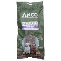 Anco Naturals Goose Necks (3 Pack) big image