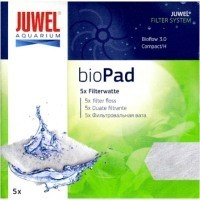 Juwel Aquarium Jumbo bioPad big image