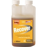 NAF Recover 500ml big image