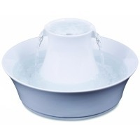 Drinkwell Avalon Pet Fountain big image