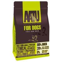 AATU Adult Dog Dry Food (Duck) big image