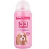 Ancol New Baby Dog Shampoo 200ml big image