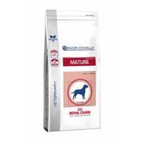 Royal Canin Senior Consult Mature Medium Dog big image