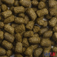 VetUK Rabbit Food 10kg big image