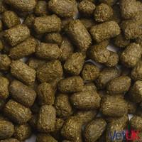 VetUK Rabbit Food 10kg big image
