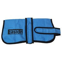 EasiDri Cooling Coat for Dogs big image