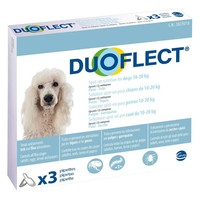 Duoflect for Medium Dogs big image