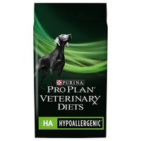 Purina Pro Plan Veterinary Diets HA Hypoallergenic Dry Dog Food big image