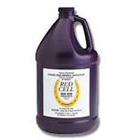 Red Cell Equine Supplement 3.78L big image