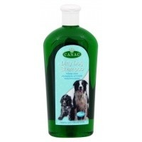 Canac Dirty Dog Shampoo 520ml big image