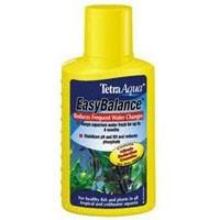 Tetra Aqua EasyBalance 250ml big image