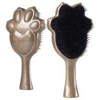 Pet Angel Detangling Brush big image