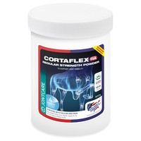 CortaFlex HA Regular Strength Powder for Horses big image