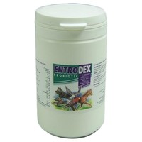 Entrodex Probiotic Vitamin Supplement big image