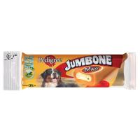 Pedigree Jumbone Maxi Chew (Beef) big image