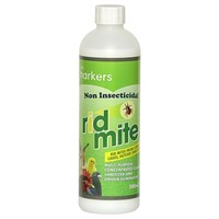Harkers Ridmite 500ml big image