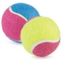 Ancol Tennis Balls big image