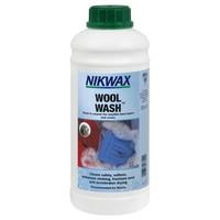 Nikwax Wool Wash big image