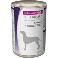 Eukanuba Dermatosis FP Canine Dog Tins big image