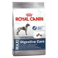 Royal Canin Maxi Digestive Care Dry Food for Adult Dogs 15kg big image