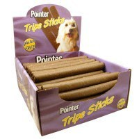Pointer Tripe Stick 70g big image