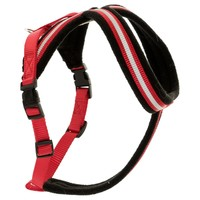 Company of Animals Comfy Harness big image