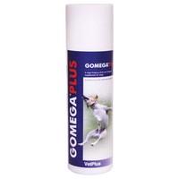 Gomega Plus Pump Dispenser 150ml big image