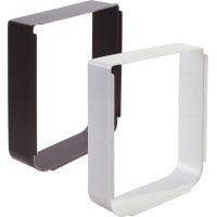 Sureflap Pet Door Tunnel Extender big image