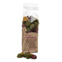 Rosewood Naturals Grainless Herb n Veg Drops 140g big image