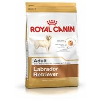 Royal Canin Labrador Retriever Adult big image