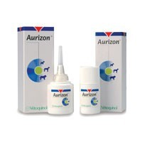 Aurizon Ear Drops 20ml big image